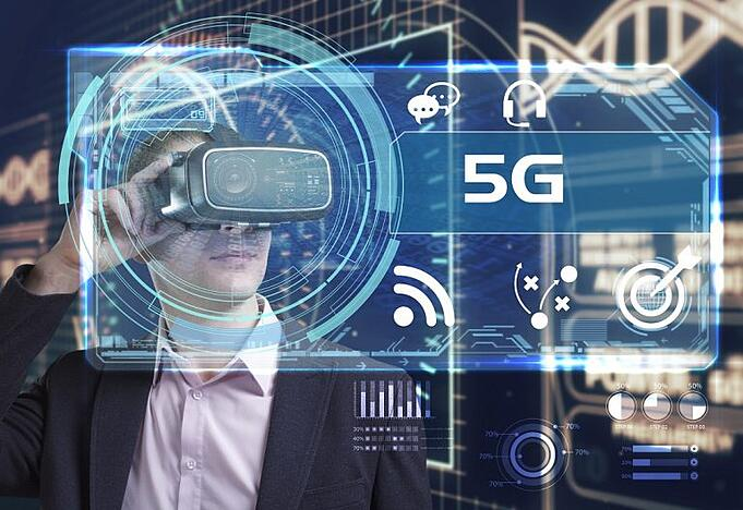 5G-innovation-small-1-768x528