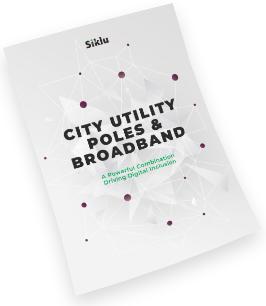 City Utility