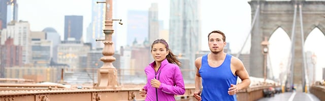 NYC Marathon-1