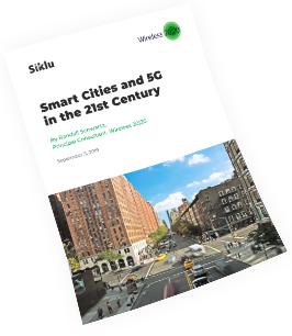 Smart Cities-1