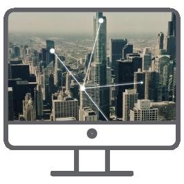 Maravedis Webinar Registeration