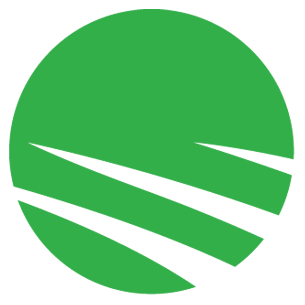 green siklu dot