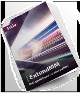 smallPdf_Exteendmm2