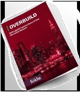 smallPdf_OverBuild