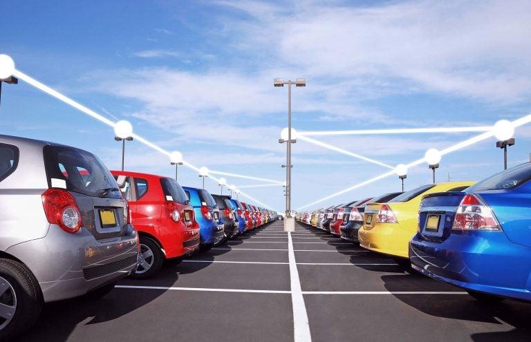 Parking-Lot-Surveillance-Installation-768x495